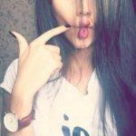 suzi_cool123