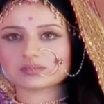 Profile photo of paridhi