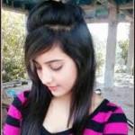 Profile photo of maalisha