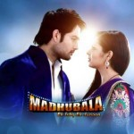 Group logo of Madhubala Ek Ishq Ek Junoon